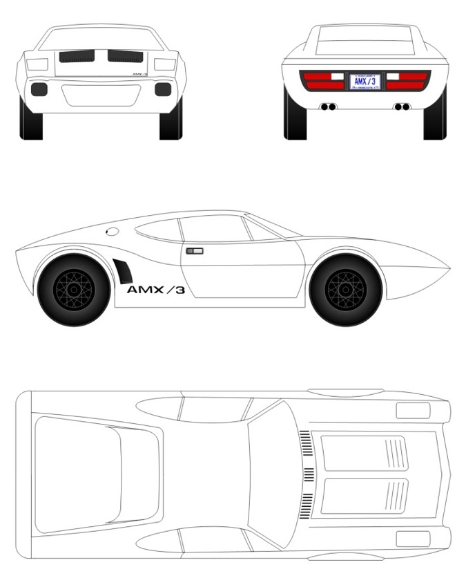 free printable pinewood derby car templates pdf