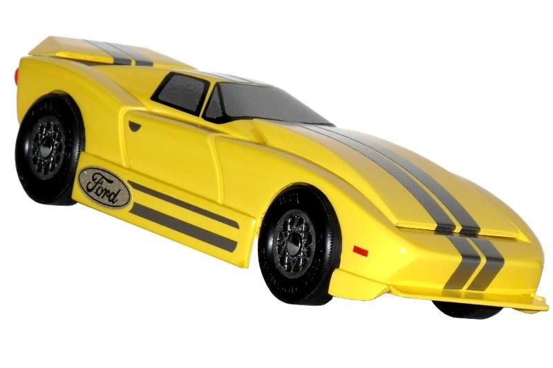 Ranger derby car ideas for Car picture ideas